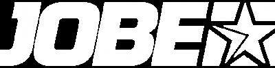 Jobe_Logo