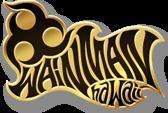 logo201305 (2)